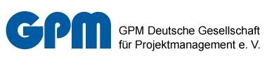 GPM / IPMA