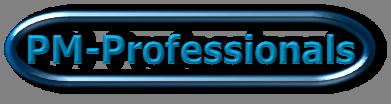 PM-Professionals