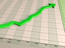 chart_up
