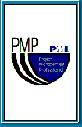pmpicon