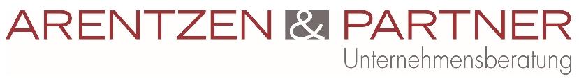 Arentzen & Partner