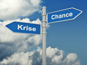 krise_chance