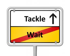 Tackle_Wait